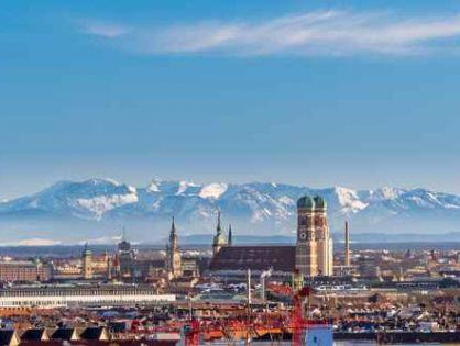 Hospiz- und Palliativgesetz (HPG): Münchner Tagung erklärt Auswirkungen des HPG